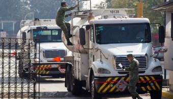 Militares-Corrupcion-Pemex-Huachicol-amlo