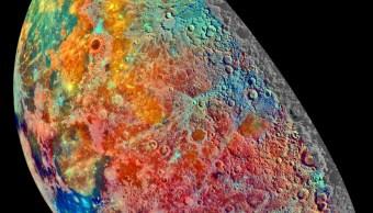 Luna-Vida-Extraterrestre-China-Misión-Lado-Oscuro-Vida en la luna, Vida-2018-tierra