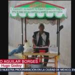 Muere Guatemalteco Tras Explosión En Tlahuelilpan