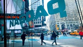 Wall Street planea lanzar nueva bolsa para desafiar a NYSE
