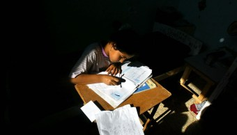 Foto países pérdidas millonarias educar niñas 24 enero 2019