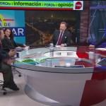 No Hay Detenidos Por Tlahuelilpan Leo Zuckermann