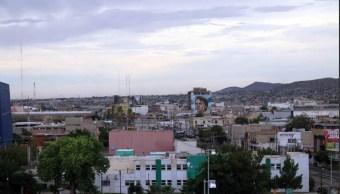 Violencia Chihuahua; asesinan integrantes familia Cd. Juárez