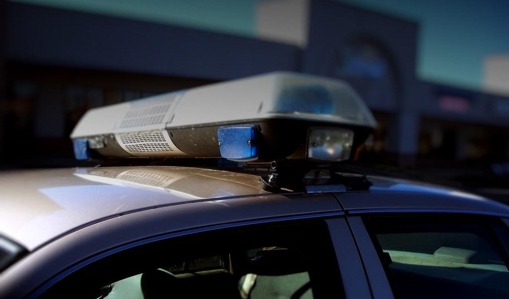 Policia-mata-ladron-delincuente-abatido-legitima-defensa-libertad