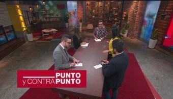 Puebla Ante Nueva Contienda Gubernatura Elecciones