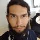 Asesinan a director de radio en Baja California Sur