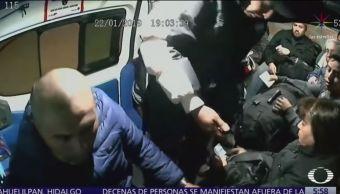 Transporte-publico-reconocen-ladrones-Tecamac-Facebook