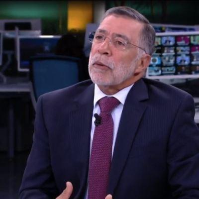 Delgado: Desabasto de gasolina afecta credibilidad de cuarta transformación