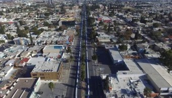 Coahuila rompe Guinness con rosca más grande del mundo