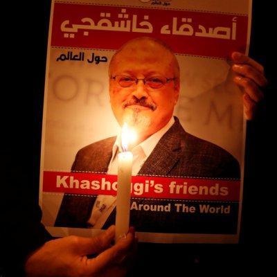 Fiscalía saudí pide pena de muerte contra cinco personas por caso Khashoggi