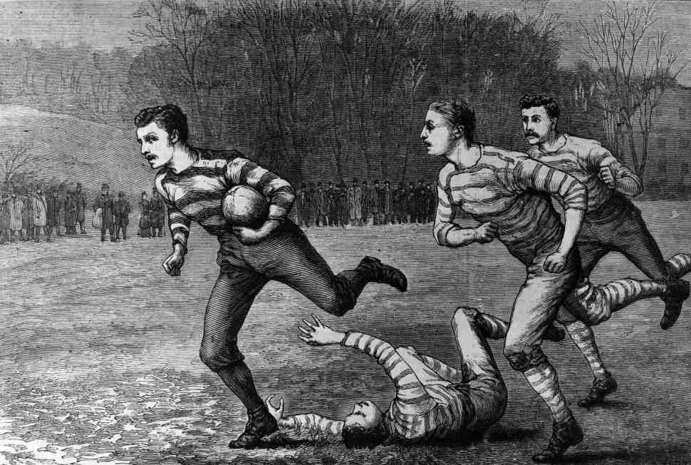 rugby-correr-deportes-grabado.jpg