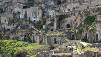 Hermanas 90 Años Cueva Casas Sassi