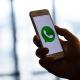 WhatsApp sufre caída momentánea a nivel mundial