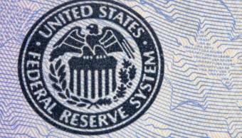 Dólar cierra con ligero avance, se vende en 19.55 pesos