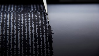 se registra sismo magnitud 4.2 en ometepec guerrero