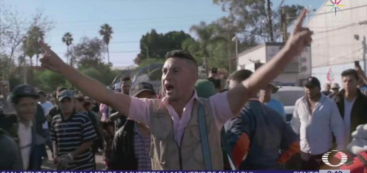 The Killers critica políticas migratorias de Trump en nuevo video