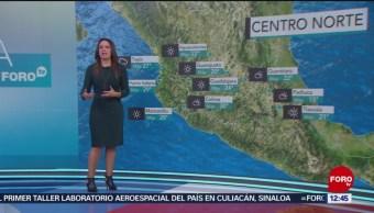 Tiempo a tiempo... con Raquel Méndez [10-01-19]