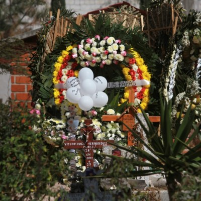 Explosión en Tlahuelilpan: Suman 119 muertos