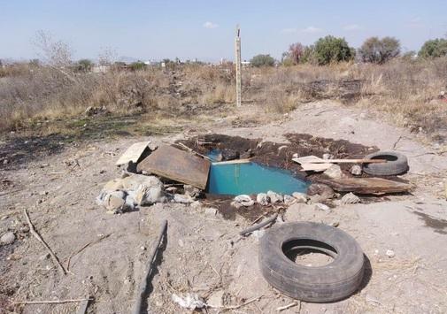 Desabasto Gasolina Guanajuato; aseguran toma clandestina