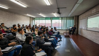 Examen-admision-Venta-respuestas-examenes-resueltos-UNAM