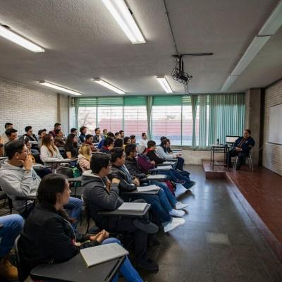 UNAM promete denunciar a quien venda las respuestas del examen de admisión