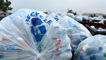 Venta-bolsas-plastico-Ley-Ecología-Prohíben-Tamaulipas-Plástico-Portada