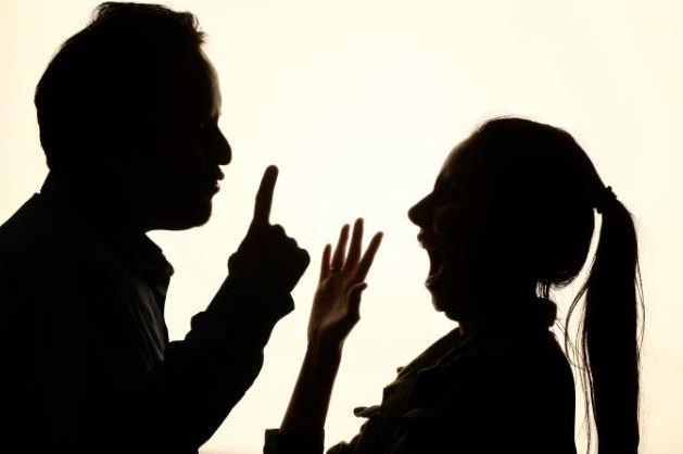 polonia archiva proyecto de ley que despenalizaba violencia domestica