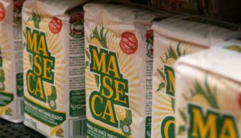 Maseca, 70 años apoyando para prevenir la desnutrición
