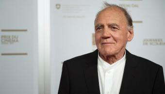 Foto: El año pasado, los médicos diagnosticaron que el actor padecía un cáncer intestinal, del 16 de febrero de 2019