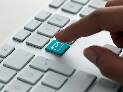 9 consejos para enviar un correo electrónico profesional