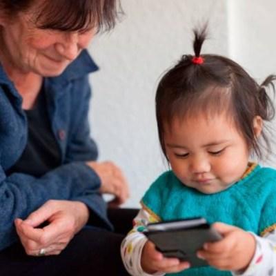 Estancias infantiles dicen 'no' al recorte; Urzúa propone que los abuelitos cuiden a sus nietos