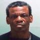 Foto: Alan Dale Covington, acusado de crímenes de odio, Utah, Estados Unidos