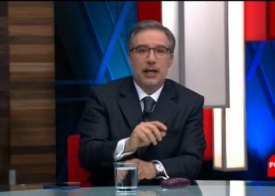 Alebrijes hablan sobre postura de Banxico y la inflación