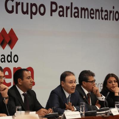 Guardia Nacional dará resultados en cuatro años, dice Durazo