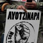 Foto: Segob creara fiscalía especial para caso Ayotzinapa 8 febrero 2019