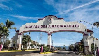 tras veredicto chapo refuerzan seguridad en badiraguato