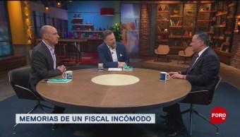 Foto: Campañas Electorales Detonantes Corrupción 20 Febrero 2019