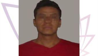 Foto:Condenan integrante de Los Rojos por feminicidio en Morelos 13 febrero 2019