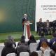 FOTO Transmisión en vivo: Conferencia de prensa AMLO 20 de febrero 2019 (YouTube/AMLO) Mty 20 febrero 2019