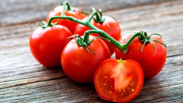 Foto: Cuál es conflicto del tomate entre México y Estados Unidos 8 febrero 2019