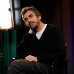 Alfonso-Cuaron-Premios-Oscar-Director-Mexicano-Roma