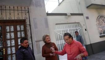 Roma, Alfonso cuarón, racismo, Reuters, 21 febrero 2019