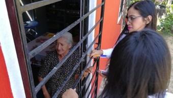 abuela-encadenada-DIF-Veracruz-alcoholismo-maltrato