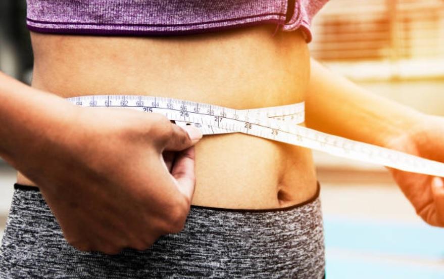 Como bajar de peso rapido sin gastar mucho gusto