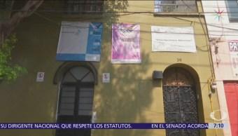 Estancias infantiles no han recibido informe oficial sobre recorte
