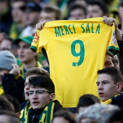 Emiliano Sala murió por lesiones en la cabeza y el tronco
