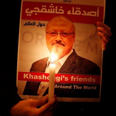 Policía turca sospecha que cuerpo de Khashoggi fue quemado en horno