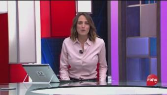 Fractal: Programa del domingo 9 de febrero