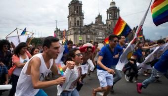 Terapias-conversion-orientacion-sexual-homosexualidad-LGBT