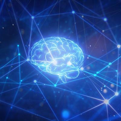 Científicos logran traducir pensamientos en palabras